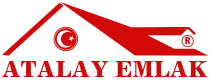 Atalay Emlak Ofisi